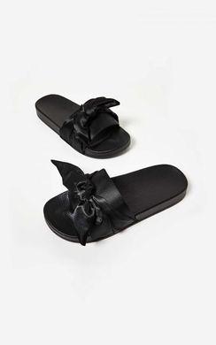 Dream Bow Detail Sliders