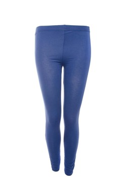 Tia Royal Basic Leggings