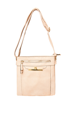Zana Cross Over Handbag