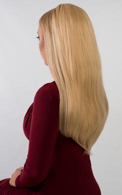 Bellatrix 3/4 Wig