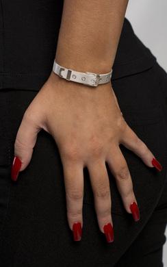 Mina Strap Bracelet