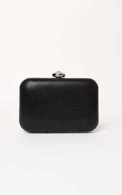Rosie Diamante Clutch Bag