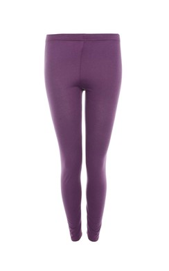 Tia Basic Leggings