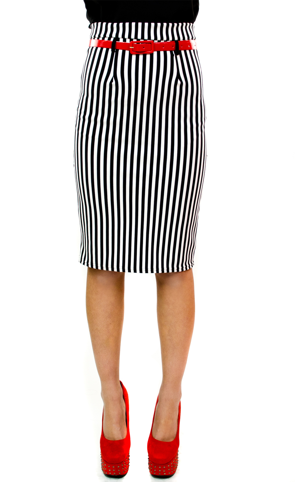 buy cheap pencil skirt compare s dresses