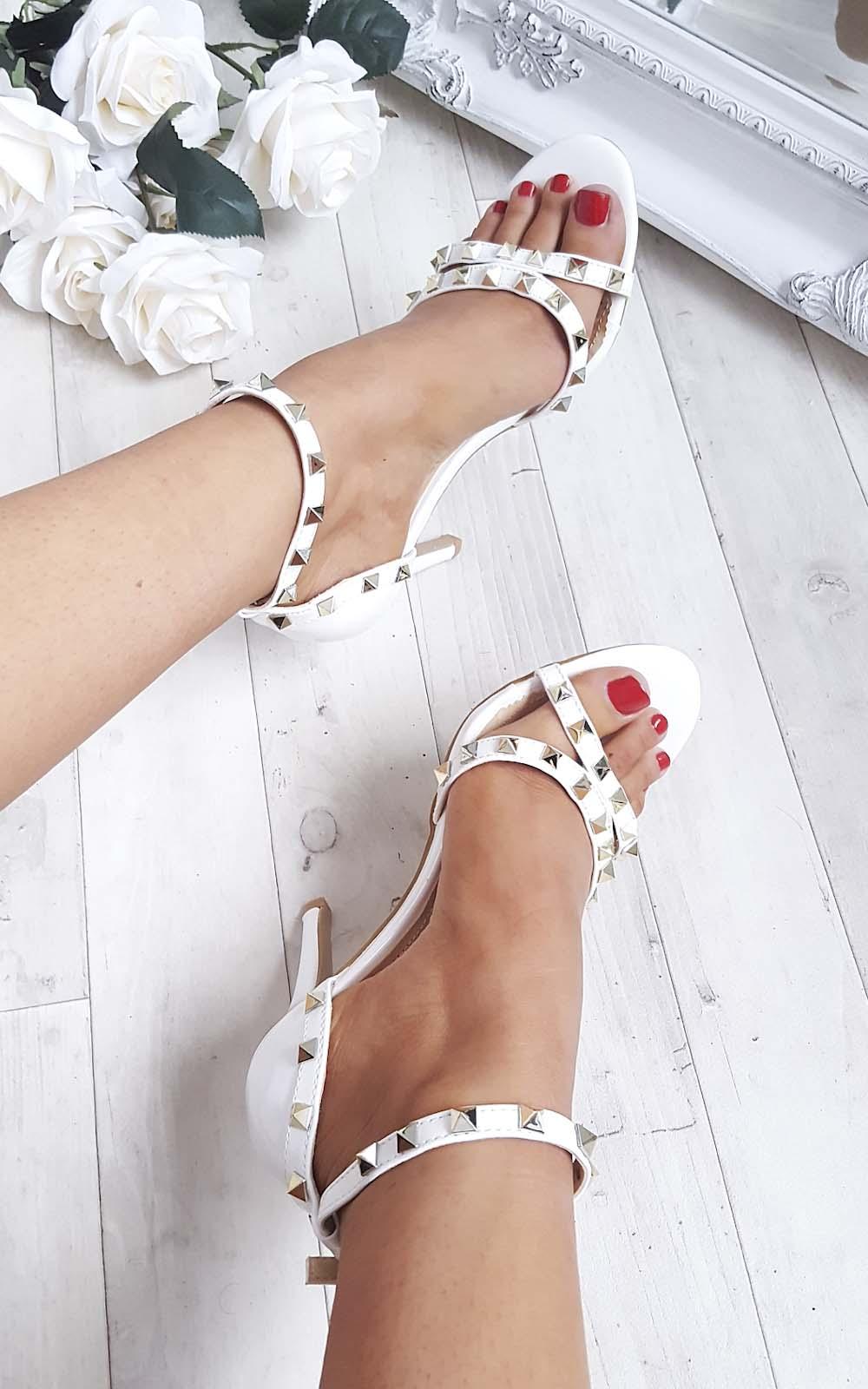 IKRUSH-Womens-Nina-Studded-Patent-Heels