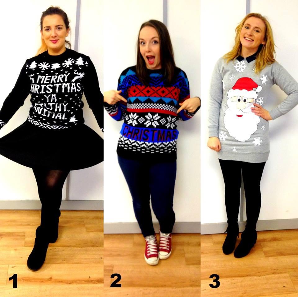 adb98dd59f ... christmas-jumpers-knitwear-cheesy-facebook-vote-IKRUSH