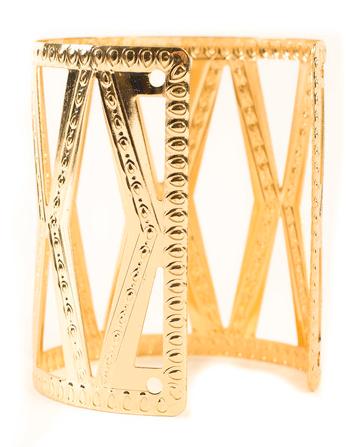 2014-12-05 16_24_46-Lenzie Cuff Bangle In Gold _ iKrush