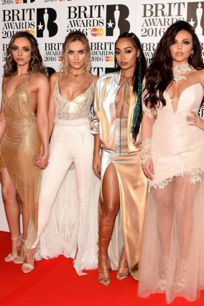 brit-awards-dresses35363476