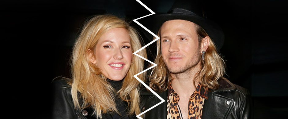 Have Ellie And Dougie Split For Good?!