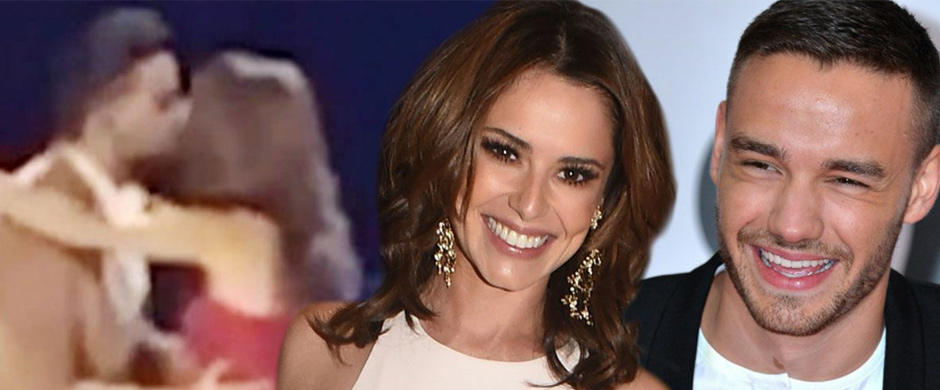 Is Cheryl Fernandez Versini REALLY Dating Liam Payne?!