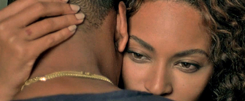 Yay! Jay-Z And Beyonce Are Still On!
