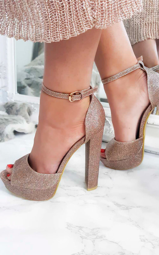 Image result for block heels