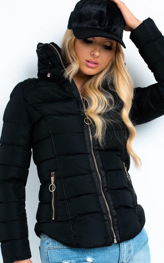 94509e4d7 Jackets For Women | Ladies Jackets & Coats | iKrush