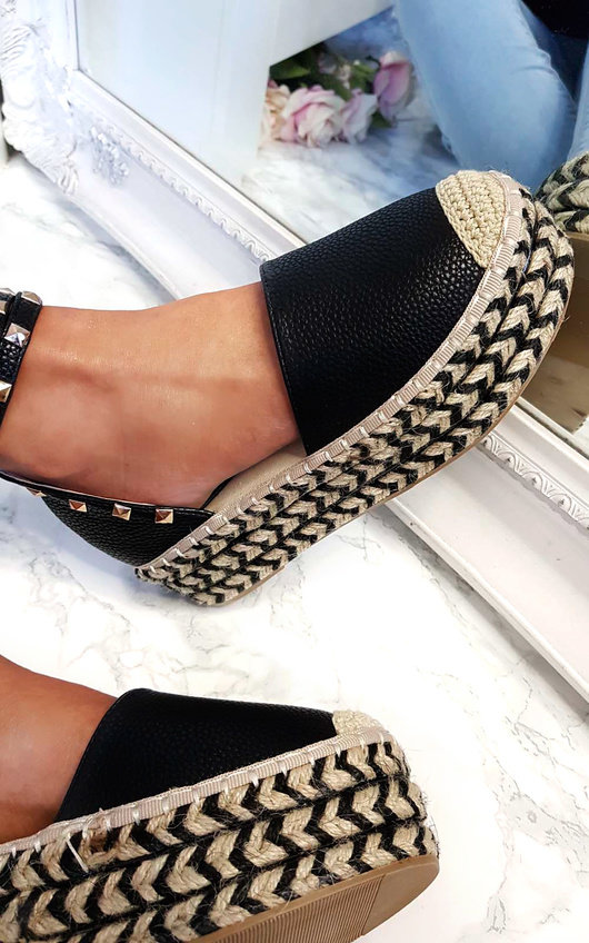 2a3c90e90b4a Tilly Espadrille Wedge Sandal