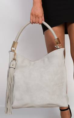 View the Tabitha Oversized Handbag online at iKrush