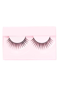View the Monroe False Eyelashes online at iKrush