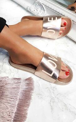 View the Karla Love Sliders  online at iKrush