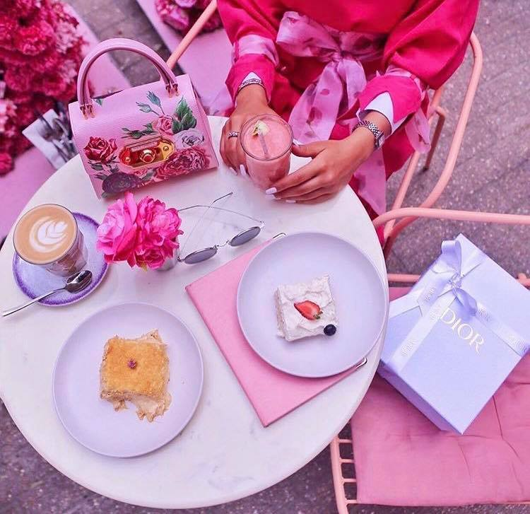 El & N Cafe